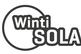 Winti-SOLA 2019