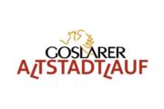 30. Goslarer Altstadtlauf