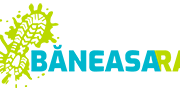 Baneasa Race Spring Edition