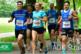 AOK 10 km Straßenlauf, 5km Hobbylauf und Flitzi-Lauf