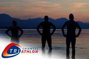 5. Chiemsee Triathlon (CST)
