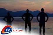 5. Chiemsee Triathlon (CST)