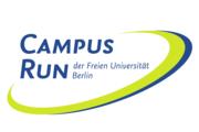 3. Campus Run Berlin
