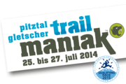 2. Pitztal-Gletscher TRAIL-MANIAK