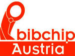 bibchip - austria