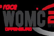 WOMC 24h Rennen 2014