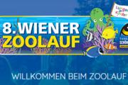 8. Wiener Zoolauf