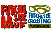 RACE THE LAKE 2018 – Fuschlseecrossing und Fuschlseelauf