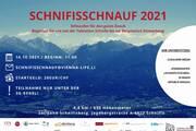 Vienna-Life Schnifisschnauf 2021