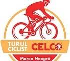 TURUL CICLIST CELCO MAREA NEAGRA CIRCUIT