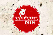 URBANIAN RUN Hamburg 2019