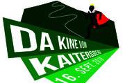 6. Int. Kaitersberglauf