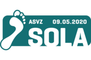 SOLA-Stafette 2020