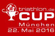 4. triathlon.de CUP