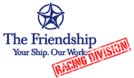 The Friendship Racing Division