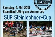 5. SUP Steinlechner-Cup 2015
