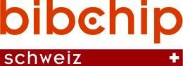 bibchip Schweiz GmbH
