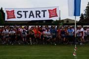 13. Weko Halbmarathon Pfarrkirchen