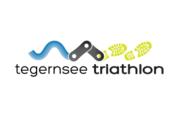 Tegernsee Tal Triathlon 2017