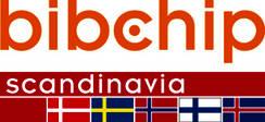 bibchip Scandinavia