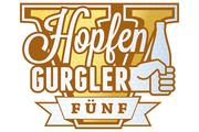 Hopfengurgler 2018