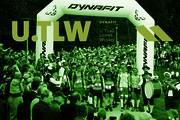 2. DYNAFIT U. Trail Lamer Winkel