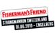 FISHERMAN'S FRIEND StrongmanRun Sommer Edition