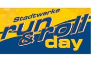 11. Stadtwerke Run and Roll Day