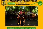 11. Münchner-Kindl-Lauf