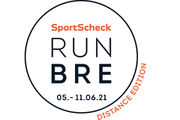 SportScheck RUN Bremen