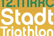 12. MRRC Stadt-Triathlon München 2014