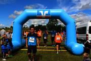 7. Charity-Lauf Rottal-Inn