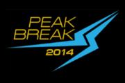 Peakbreak 2014