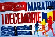Maraton 1 Decembrie