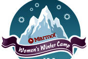 Marmot Women´s Winter Camp 2015 powered by K2