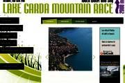 Lake Garda Mountain Race 2011