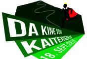 4. Int. Kaitersberglauf