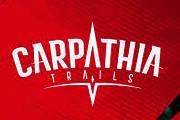 Carpathia Trails