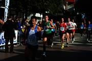 Decathlon Stadtlauf Kerkrade