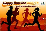 4. Innsbrucker Happy Run