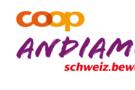 Coop Andiamo von schweiz.bewegt La Tour-de-Peilz 2018