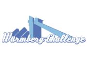2. Wurmberg Challenge