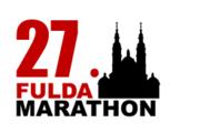 27.Fulda-Marathon