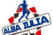Alba Iulia City Race