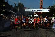 10. Friedberger Halbmarathon