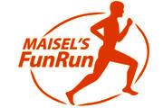 17. Maisel's FunRun