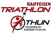 Raiffeisen Triathlon Thun