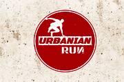 Urbanian Run MUC
