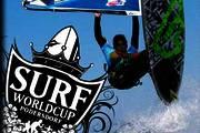 PWA Surf Worldcup Podersdorf