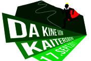 5. Int. Kaitersberglauf